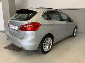 Bmw Serie 2 A.T. 220d xDrive Active Tourer Luxury det.6